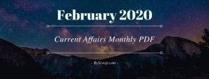ca pdf february 2020