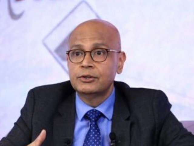 Indian economist, Abhas Jha appointed to key World Bank position in South Asia