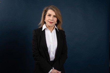 World Bank names American Economist Carmen Reinhart as its Chief Economist