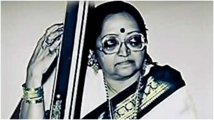 Renowned vocalist Shyamala G Bhave passes away at 79